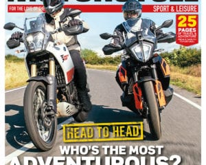 MSL cover
