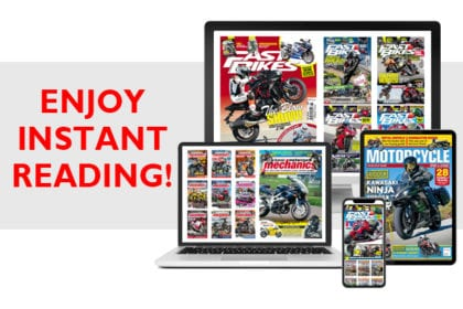 Can't get to the shops? We've got you covered!