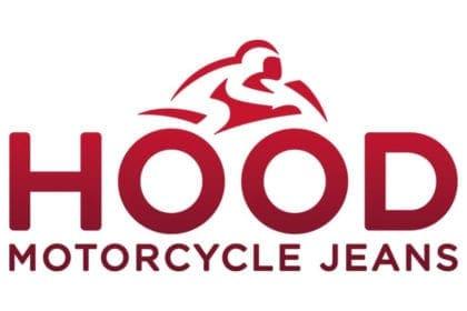 Hood Jeans